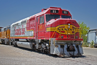 ATSF95_Barstow_CA_2008_MelRogers (6)