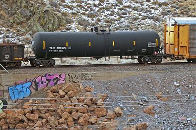 TILX194927_Sparks_Reno_NV_MelRogers_20022012 (13)