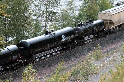 ACFX89803_ADMX30301_West_Glacier_MT_2009_MelRogers (13)