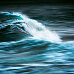 Wave in Action