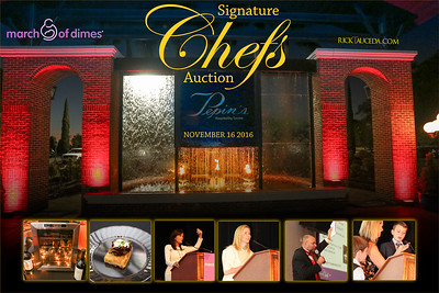 1-Signature-Chefs-Auction