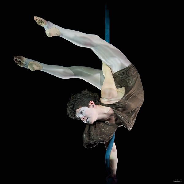 Emily Zuckerman