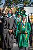 Spring Valley 2020 Graduation pictures-9