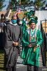 Spring Valley 2020 Graduation pictures-11
