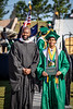 Spring Valley 2020 Graduation pictures
