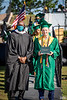 Spring Valley 2020 Graduation pictures-5