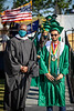 Spring Valley 2020 Graduation pictures-17