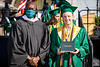 Spring Valley 2020 Graduation pictures-6