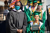 Spring Valley 2020 Graduation pictures-14