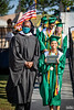 Spring Valley 2020 Graduation pictures-13