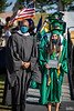 Spring Valley 2020 Graduation pictures-19