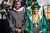 Spring Valley 2020 Graduation pictures-2
