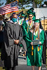 Spring Valley 2020 Graduation pictures-15