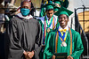 Spring Valley 2020 Graduation pictures-10