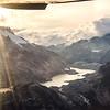 BC Coast Mountains