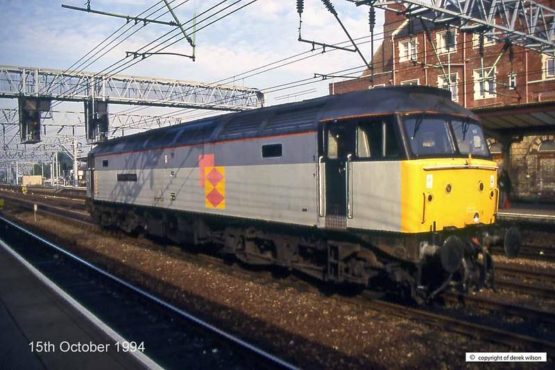941015-035  47291 (Crewe, 15-10-94)
