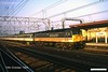941015-044  47818 (Crewe, 15-10-94)