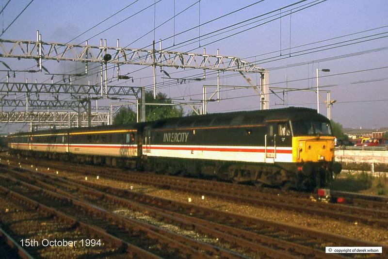 941015-041  47828 (Crewe, 15-10-94)