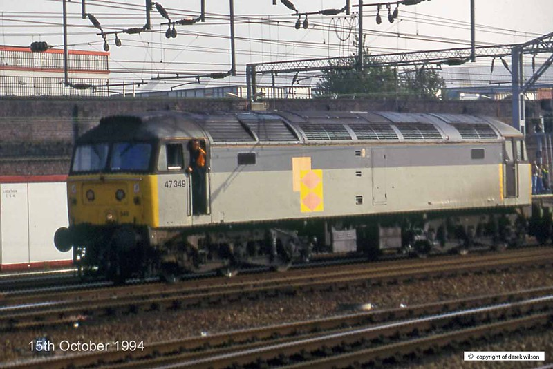 941015-038  47349 (Crewe, 15-10-94)