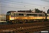 941015-040  87018 Lord Nelson (Crewe, 15-10-94)