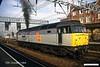 941015-036  47291 (Crewe, 15-10-94)