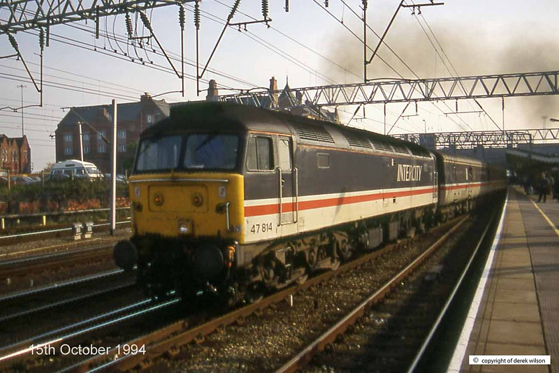 941015-039  47814 (Crewe, 15-10-94)