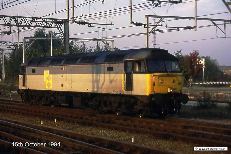 941015-052  47349 (Crewe, 15-10-94)