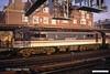 941015-047  87004 Britannia (Crewe, 15-10-94)