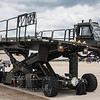 2016 Power in the Pines Airshow, Miguire, (C) Edan Davis, www (11)