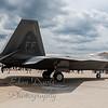 2016 Power in the Pines Airshow, Miguire, (C) Edan Davis, www (14)