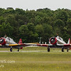 2017 Millville Wheels and Wings Airshow  (C) Edan Davis, www sjfirenews (42)