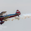 2017 Millville Wheels and Wings Airshow  (C) Edan Davis, www sjfirenews (33)