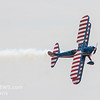 2017 Millville Wheels and Wings Airshow  (C) Edan Davis, www sjfirenews (34)