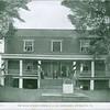 McLean House (07445)