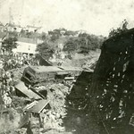 Wreck of the Old 97 (7466)