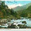 Goshen Pass (07479)