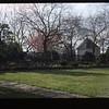 Ivy Hill Farm Gardens  (09774)