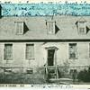 Oldest Brick Home in Virginia (07477)
