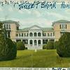 Sweet Briar House II  (07481)