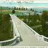 Bridge at W&L (07473)
