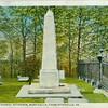 Thomas Jefferson's Tomb (07474)