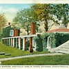 Monticello (07471)
