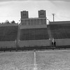 War Memorial Stadium, Greensboro, NC IX (02087)