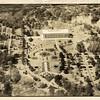 Parthenon Wiles, Centennial Park Nashville, TN (02077)
