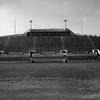 War Memorial Stadium, Greensboro, NC (02085)