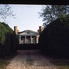 Entrance of Poplar Forest  (09735)