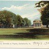 Campus of the University of Virginia (03062)