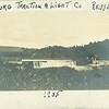 Reusens Dam  (07593)