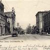 Main Street Charlottesville (03060)