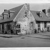 Dwelling in Yorktown